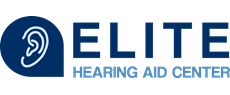 elite hearing aid center boynton beach